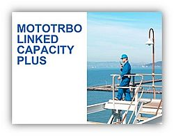 Linked_Capacity_Plus1s